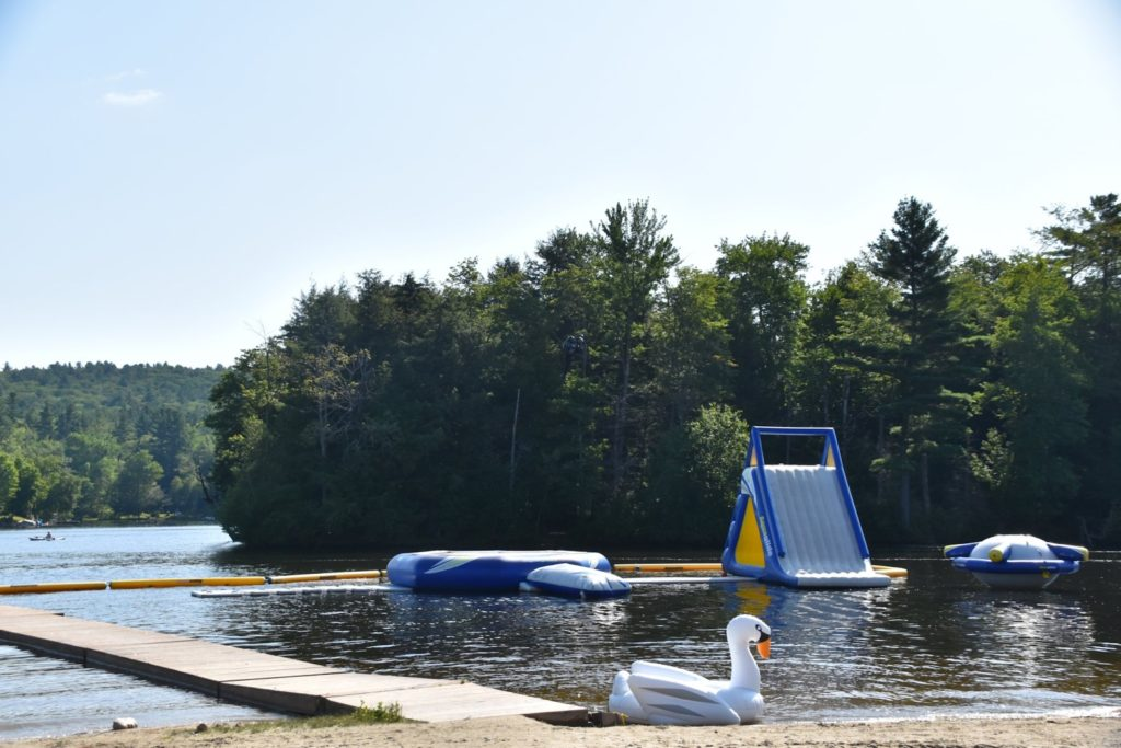 Taconic-Waterfront